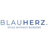 Blauherz