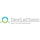 DexLeChem