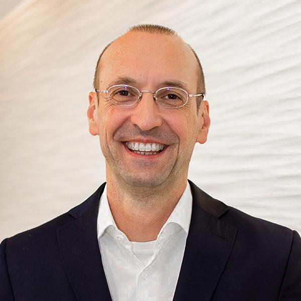 Dr. Carsten Linz