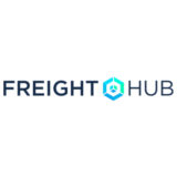 Freight Hub