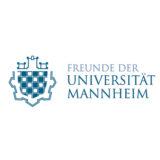 Freunde der Uni Mannheim