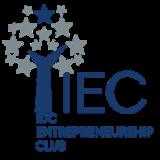 IEC Entrepreneurshipclub