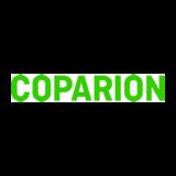 COMPARION