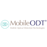 MobileODT