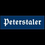 Peterstaler