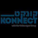 VWConnect