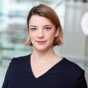 2001-KatrinLehmann - Anna Lenz