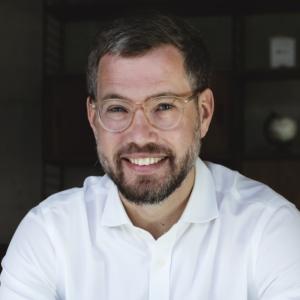 PR Marc-Alexander4 (1) - Jan Göhler