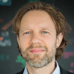 jasper - Philipp Sawazki